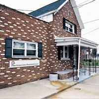 Prestera Center for MH Services Inc