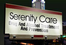 Serenity Care