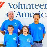 Volunteers of America Northern Rockies