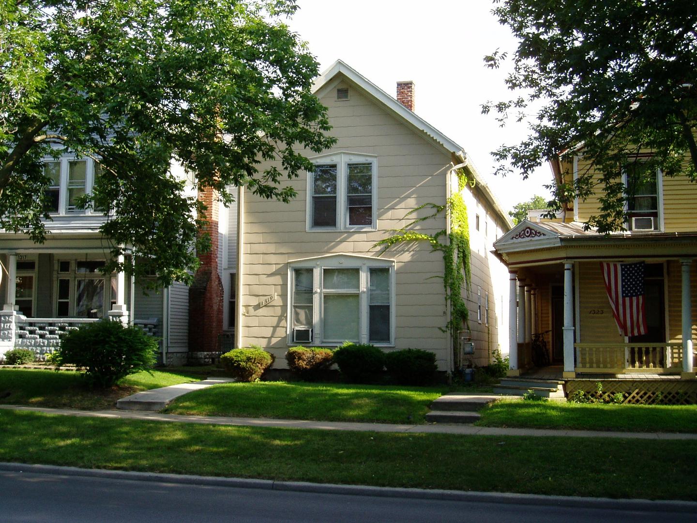 the thirteen step house inc