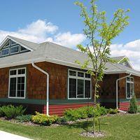 Western Montana Addiction Services Share House