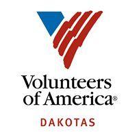 Volunteers of America Dakotas