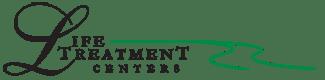 Life Treatment Centers Inc