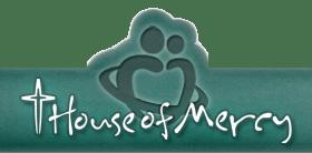 House of Mercy