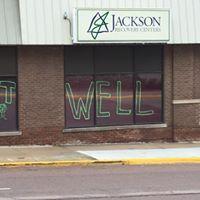Jackson Recovery Centers Inc Grandview HouseMen