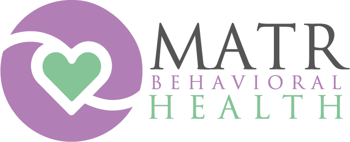 MATR Behavioral Health Residential Facility
