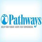 Pathways Behavioral Services Inc