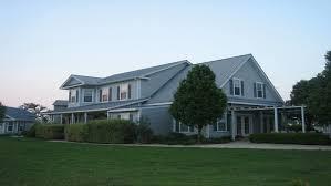 Spring Branch Residential Treatment Center