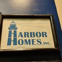 Harbor Homes Inc