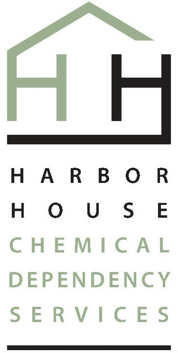 Harbor House Chemical Dependency Services