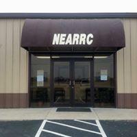 Crowleys Ridge Development Council Northeast Ark Regional Recovery Center
