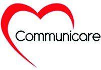 Passages Transitional Housing Program (Communicare Inc)
