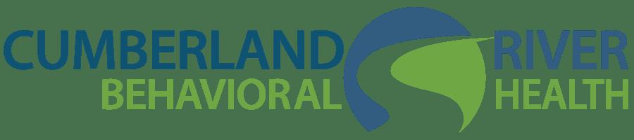 Cumberland River Behavioral Health