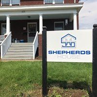 Shepherds House Inc