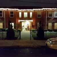 Beacon House Aftercare Program Inc