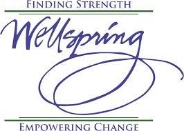 Wellspring Inc